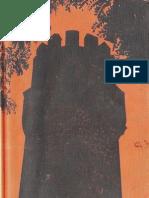 Ismail Kadare A fellegvár