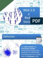 INSS-Web 2-v1.0