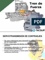 U3L2 Servotransmision de Contraeje