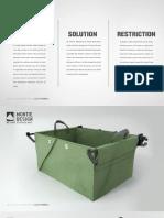Wet-Dry Storage Unit by  Luca Harrell