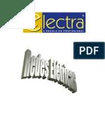Redes Elétricas_PARTE1_15_2_2011
