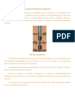 Guia de Estudio p. Pozos
