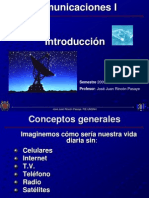 intro_com_1