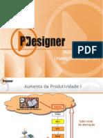 PDesigner-VisaoGeral
