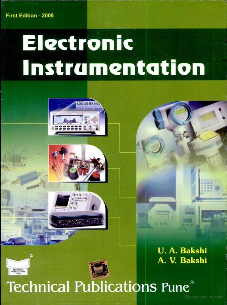 ebook Commutative Algebra: Proceedings of a Microprogram Held