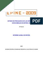 297_Informe EPINE-2009 ESPAÑA[1]