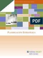 planificacionestrategica[1]