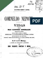Nepote Hidalgo Cadiz 1859