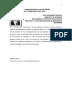 ensayoteoriasymodelospedagogicos-100808163155-phpapp02