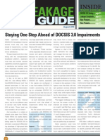 Tech Guide-PDF Ago2010