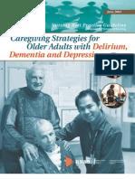 573 BPG Caregiving Strategies Ddd