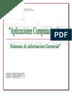 Capitulo 1 Javier Céspedes P Aplicom A 03