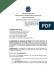 EDUCAÇÃO ARTIGOS 205 E 214 - CF