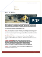 0809 RFID for Mining