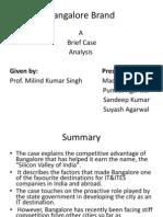 Bangalore Brand 2 - Copy
