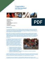 antecedente_Postgrado en Cooperación y