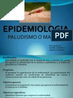 Epiedmiologia Para Terminar.pptxdidier