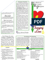 Post Release Brochure-Final