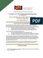 Syllabus Spring 12 AFR(1)