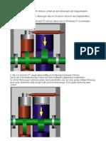 Arbeitsweise WilERK Motor