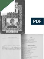 Antologia poetilor optzecisti [fragmente]