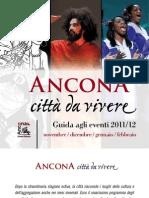 Ancona Event i 201112 Bok