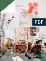 Princeton Architecture Press Fall 12