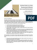 TG White Paper GJGformats