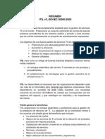 Manual - ITIL+v3,+ISO+20000-2005