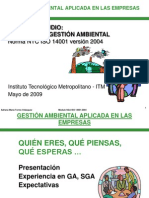 14806416-ISO-14001-SGMA-rial