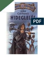 62075094 Caldwell John Hidegleles