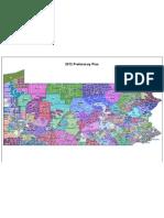 2012 Preliminary Plan 11x17