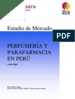 Perfumería_y_parafarmacia_Perú_2006[1]