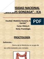 PROCTOLOGIA 01