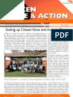 Citize Voice & Action Final