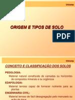Solos_2005