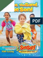 GL VBS Sonsurf Catalog