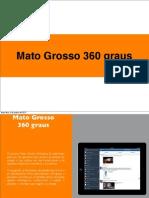 Mato Grosso 360º