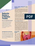 _glandula_tiroides