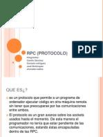 RPC (protocolo)