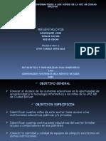 Acceso_informatico