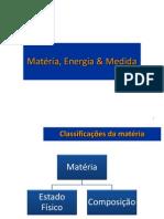 Aula2_materia e Energia