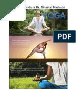 Trabalho Sobre Yoga_complete
