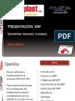Presentación ERP Diplast 26Sep2011-02