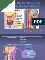 CA Dif Tiroides (2)