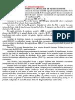 subiecte_retele_eletrice56