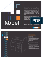 Portafolio 2012 Empresarial
