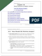 multimedia notes