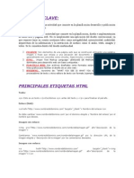 Codigos.html