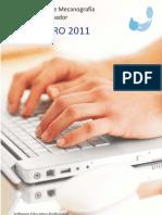 Catalogo Mecasoftpro2011